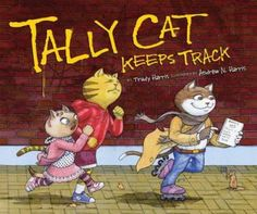 K is for Keep Inquiry Kit: Betty Bunny Wants a Goal -- Boris Keeps Fit -- Finders Keepers -- I Will Try -- I Would Like to Actually Keep It -- Keep Your Passwords Secret -- Keeping Fit with Sports -- More -- Perfectly Percy -- Stuff -- Tally Cat Keeps Track.