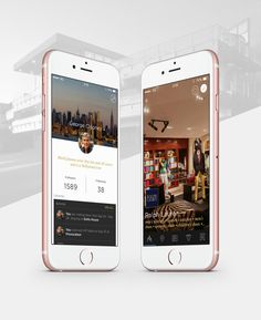 Prettyclose is a digital concierge service focused on making the travel experience and social aspects of city life easier to discover, book and share with others. Although they are a tech and hospitality company, Prettyclose understand that humanity is at…