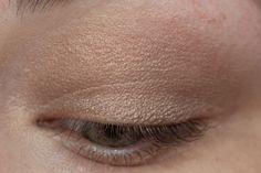 Swatch, Makeup Blog, Beauty Makeup, Mac Products, Vs, Models, Hair, Taupe Eyeshadow, Next Top Model