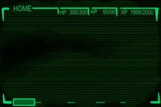 fallout 3 wallpaper 1080p