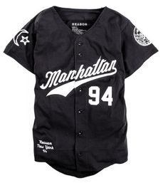 separation shoes c4cc6 f7712 91 Best Baseball Jerseys images in 2015 | Baseball jerseys ...
