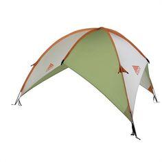 Kelty Car Tarp Car Camping Pinterest Camping