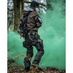 f1a0385b1df multicam black airsoft cosplay on Instagram