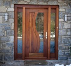 It goes without saying that the front door is what people see when they approach your home. It is the entrance for stepping into your home and thereby you need to make sure that your front door lives up to the expectations of people. You can make your front door so jazzy that it will …
