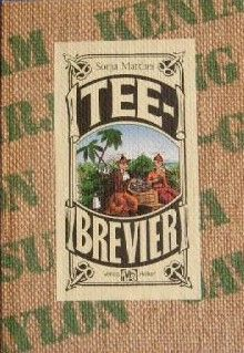 Tee-Brevier