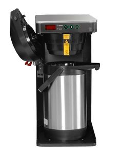 Newco 20:1 LD Thermal Coffee Maker