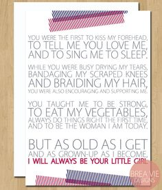 Valentines card for a Snickers bar  My Blessed Nest  Quotes