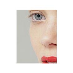 red details / Love Aesthetics