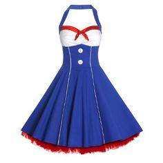 nautical style clothing images - Bing images