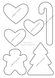 printable gingerbread man free printable gingerbread man coloring