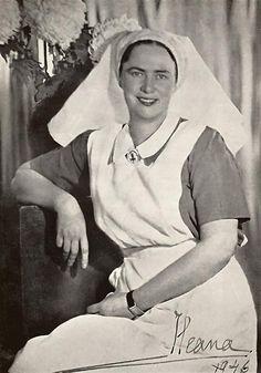 Principesa Ileana a Romaniei: Traiesc din nou Princess Alexandra, Princess Beatrice, My Princess, Romanian Royal Family, Royal Beauty, Ferdinand, Red Cross, Eastern Europe, Real People