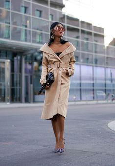 product Outfits, Women, Suits, Women's, Clothes, Clothing, Dresses, Outfit, Outfit Posts