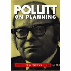Pollitt on Planning Advertising History, Founding Fathers, How To Plan, Reading, Books, Life, Watch, Amazon, Libros