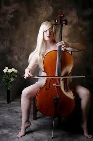violoncello - Google zoeken
