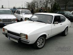 ford-capri-mk2-1974-1977-1