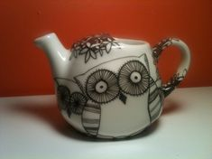 dear @Amanda Snelson Snelson Snelson Snelson Snelson Warren :) will you have a cup of tea with me <3