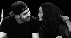Drake And Rihanna's Relationship Full Controversy | News For Sure