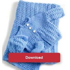 Discover knitting yarns, patterns, needles, books, buttons and accessories from all of your favorite knitting brands and designers.