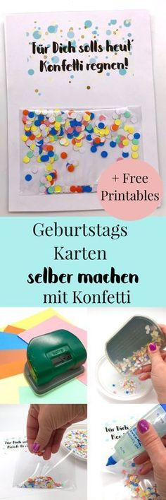 Nimmer (wenkehermann) on Pinterest
