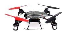 8 Awesome Drones You Can Buy To Shoot Aerial Videos With