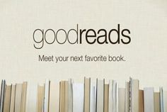promote your book on Goodreads by anaiya