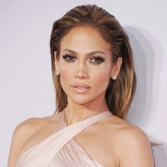 4 Luminizers Under $40 to Give You the J.Lo Glow