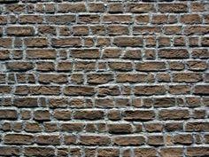 Üç Boyutlu Tuğla Duvar Desenli Fiber Panel M1005 Antrasit, Fiber Duvar Paneli, Tuğla Desenli Fiber Duvar Paneli, Tuğla Desenli Fiber, Duvar Kaplamaları, 3 Boyutlu Duvar Kaplamaları, İç Mekan Kaplama, Dekoratif Kaplama