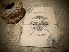HOT PROMO..RUSTIC DESIGN!! Plastik kemasan stiker label nama(printed) souvenircard guestbook  yuukk yang mau order.. bikin moment spesialmu berarti.. Whatsapp: 081252084016  Lokasi di Perum.Istana Cakalang No.33 Jl.Cakalang,Polowijen, Malang.  #undanganrusticmurah #undanganrustic #undanganpernikahan #undanganmurah #undanganmalang #undangankhitan #undanganulangtahun #undanganunik #undanganpernikahanmurah #undanganvintage #undanganunik #rusticweddingcard #rusticweddinginvitation #rusticwedding Rustic Design, Cover, Blankets