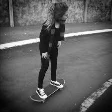 Resultado de imagen para skater girl fashion
