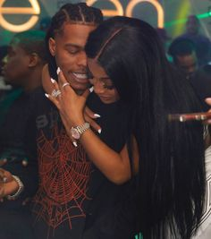 data my bae dats my bae Couple Goals Relationships, Relationship Goals Pictures, Couple Relationship, Black Love Couples, Cute Couples Goals, Bae Goals, Family Goals, Celebrity Couples, Celebs