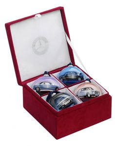 1000 images about christmas mercedes benz style on for Mercedes benz gifts