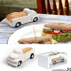 Gadgets for your kitchen that you have probably never seen Cool Kitchen Gadgets, Kitchen Items, Kitchen Tools, Cool Kitchens, Kitchen Dining, Kitchen Stuff, Awesome Kitchen, Kitchen Things, Kitchen Utensils
