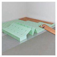 Laminált padlók & parketták vásárlása és rendelése az OBI-nál