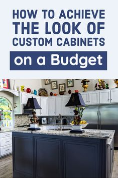 Mbs, Custom Cabinets, Budgeting, Posts, Interiors, Outdoor Decor, Blog, Design, Home Decor