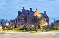 Create a Holiday Tradition - PanoramaNOW Entertainment News Family Traditions, Christmas Traditions, Michigan City, Entertainment, Traditional, Mansions, News, House Styles, Create