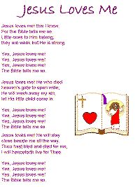 Ernie and Debby Kerner Rettino - The Bible Alphabet Song ...