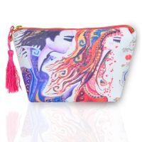 Coin Purse, Purses, Wallet, Bags, Fashion, Handbags, Handbags, Moda, Fashion Styles
