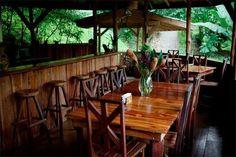 Finca Bellavista: A Community of Amazing Treetop Homes in Costa Rica | Apartment Therapy