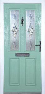 Providing double glazed windows and uPVC and composite doors in Reading, Maidenhead and Wokingham, Berkshire. Composite Door, Double Glazed Window, Glass Design, Windows And Doors, Door Handles, Composition, Home Improvement, Colours, Fill