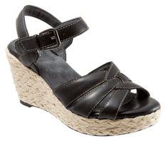 04a2d77688f54 Softwalk St. Helena Women s Wedge Sandal