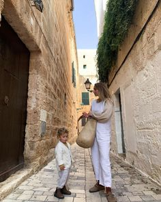 """Nùria on Instagram: """"Ciutadella 🧺"""" Happy Mother S Day, Happy Mothers, Balearic Islands, Photo And Video, Couple Photos, Instagram, Videos, Couple Shots, Couple Pics"""