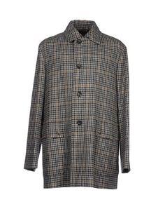 #Valentino #Men - #Coats