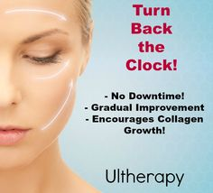 Dr. Reza Momeni explains how you can achieve a natural youthful appearance without surgery. ‪#‎ultherapy‬