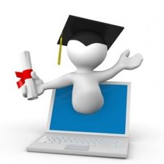 How To Find The Best Online Degrees?