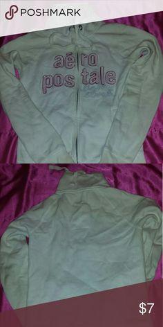 Aeropostale Jacket Used Aeropostale Jacket. Aeropostale Jackets & Coats
