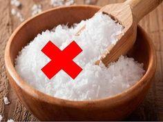 Quienes no deben consumir cloruro de magnesio