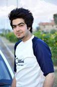 shaheed aimal khan