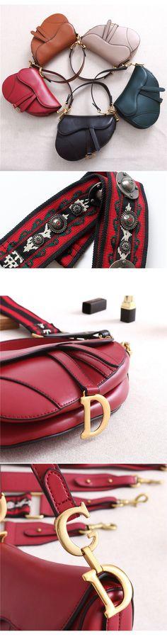 fb92524b5cb8 136 лучших изображений доски «сумки» за 2019 | Bandana scarf, Body ...