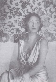 Revenge at Birkenau: Jewish dancer and actress shoots SS man Schillinger fatally and injures SS man Emmerich on 10/23/43 in the undressing room of crematorium II before she and her fellow women were to be gassed.  She did a strip tease in front of the lecherous Schillinger in order to distract him and grab his gun.  She shot both men after successfully grabbing it.