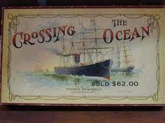 antique board games - Google Search